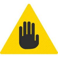 Beware Photo