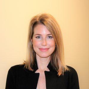 Brooke Guthman