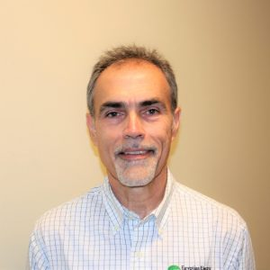 Dennis Luehr