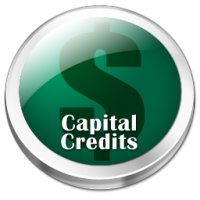 Capital Credits image