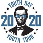 Youth Tour 2020