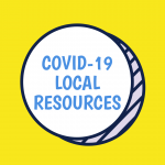 covid 19 local resources