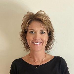Cheryl Bauersachs